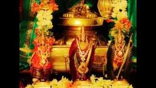 """Adhikavya Ramayana - """"Sundara Kaandam"""" - Sarga 65 (Ch65) - """"Choodamani Pradhanam"""" (Sage Valmiki)"""