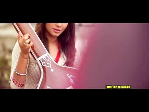 Kulwinder Billa New Song - Tayari Haan Di - Full HD Song -