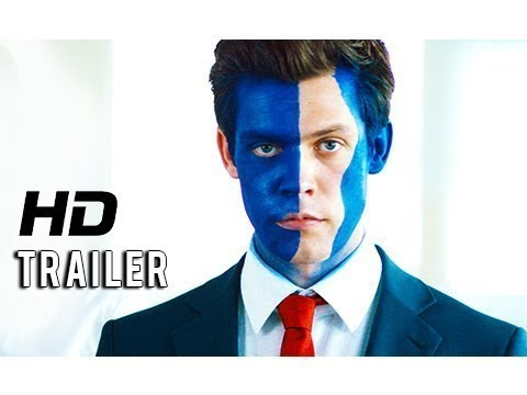 Scott and Sid (2018) Official Trailer HD Clean