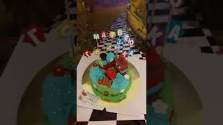 видео детский торт на заказ в спб заказ детских тортов на день рождения недорого детский торт фото