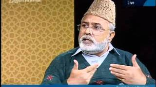 Why can Jamaat Ahmadiyya not preach in an Islamic state such as Pakistan_[1].flv