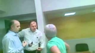 Prokuroria dërgon në gjyq Drejtorin e Policisë Bashkiake Hoxha