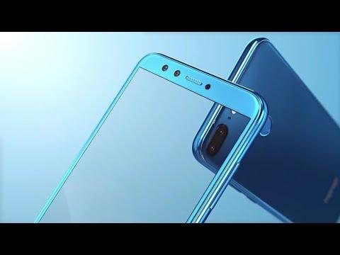 Top 5 Best Dual Camera Phones Under Rs.15,000 $200 In 2018