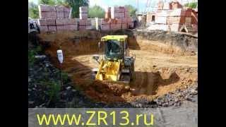 Аренда спецтехники Самара(, 2012-12-16T19:09:19.000Z)