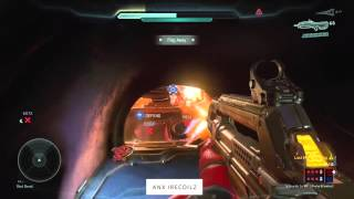 Skilltacular is a new series from 343 Industries showcasing some of the deadliest, unique, and perhaps luckiest kills in Halo; brought to you by our wonderful ...
