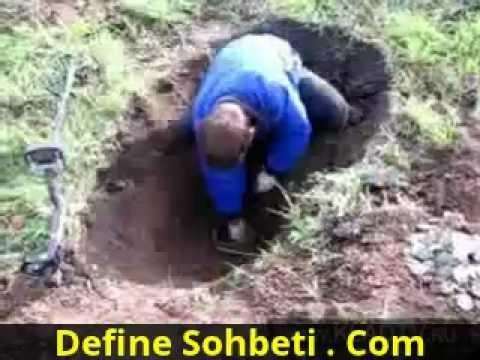 Sikke  Bulma Videosu 2