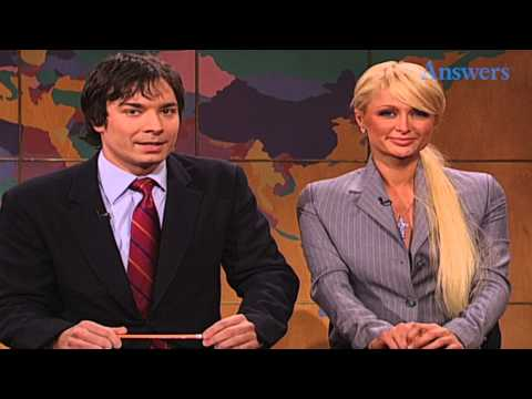 The Worst Hosts SNL Has Ever Had