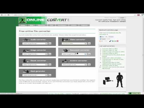 conversor-de-videos-online---canal-tecnoadictos