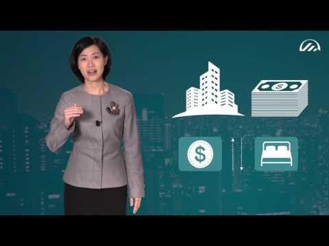 Revenue Management for Market Leaders online certificate