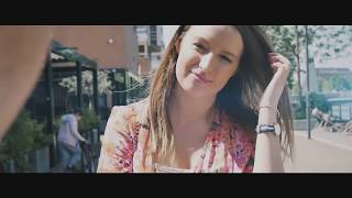 A'Studio - Джулия (Anry Roi Cover ) (Премьера клипа 2018)