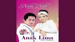 Nada Soraya & Nadi Baraka - Anak Lima, Stafaband - Download Lagu Terbaru, Gudang Lagu Mp3 Gratis 2018