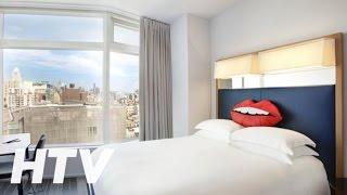 Hotel The Standard - East Village en New York