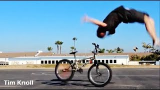 Repeat youtube video Best Flatland BMX Tricks Ever - One Love Jam 2015