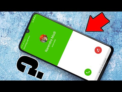Top 5 Best Prank Apps For Android 2018 - Must Try!