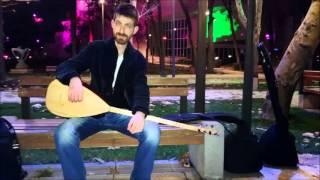 Download Serhat POLAT - Gitme bülbül gitme bahar erişti [Ostim Radyo - Türküler Dolusu] MP3 song and Music Video