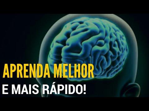 Auto-Hipnose para Aprender Melhor e Mais Rápido #Hipnose l Edson Marques Brandão