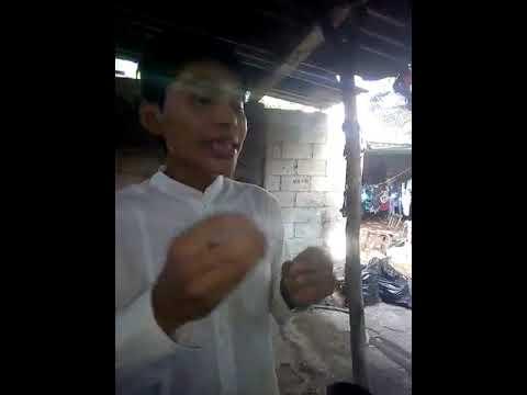 RecontraLoca - Trailer Oficial - La Soga Producciones from YouTube · Duration:  2 minutes 24 seconds