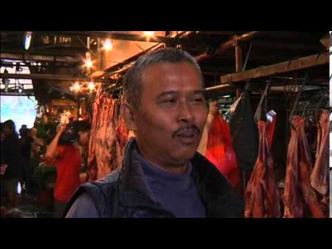 1107 - RELIGION-EID-INDONESIA-BEEF