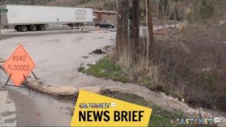'Forgotten,' at risk of flood