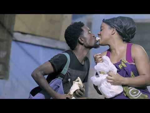 Bisa Kdei - Odo Carpenter (Official Video)