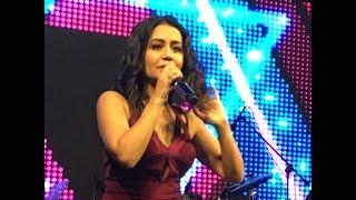 Neha Kakkar Live 2019 | Soulful Part 2| Ahmedabad