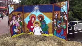 Парубок Иисус родился!!!