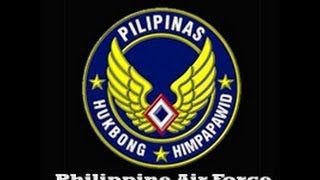 Philippine Air Force Rising in to the Modern World 2013 (December)