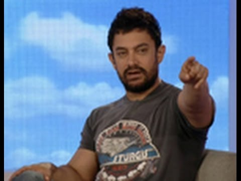 Satyamev Jayate S3 | Mumkin Hai Show with Aamir Khan | Ep on Road Accidents
