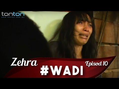 Wadi   Premiere   Episod 10