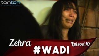 Wadi | Premiere | Episod 10
