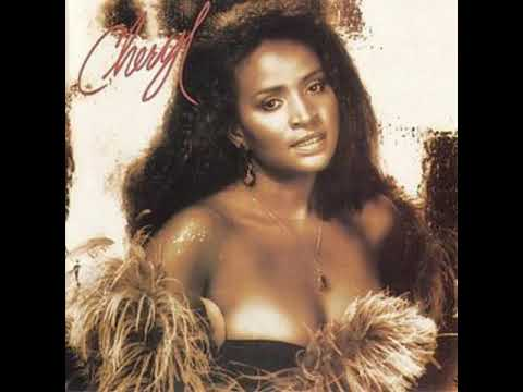 Cheryl Barnes - Everybody Gets To Go To The Moon mp3
