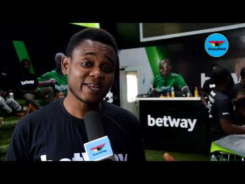 We need support to participate in international tournaments - Esports Ghana