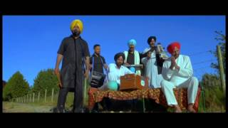 New punjabi songs 2015 | Jatt nu pyar | Dildar Mander | Latest punjabi hits
