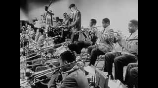 Video Rhythm & Blues Review (1955) download MP3, 3GP, MP4, WEBM, AVI, FLV Januari 2018