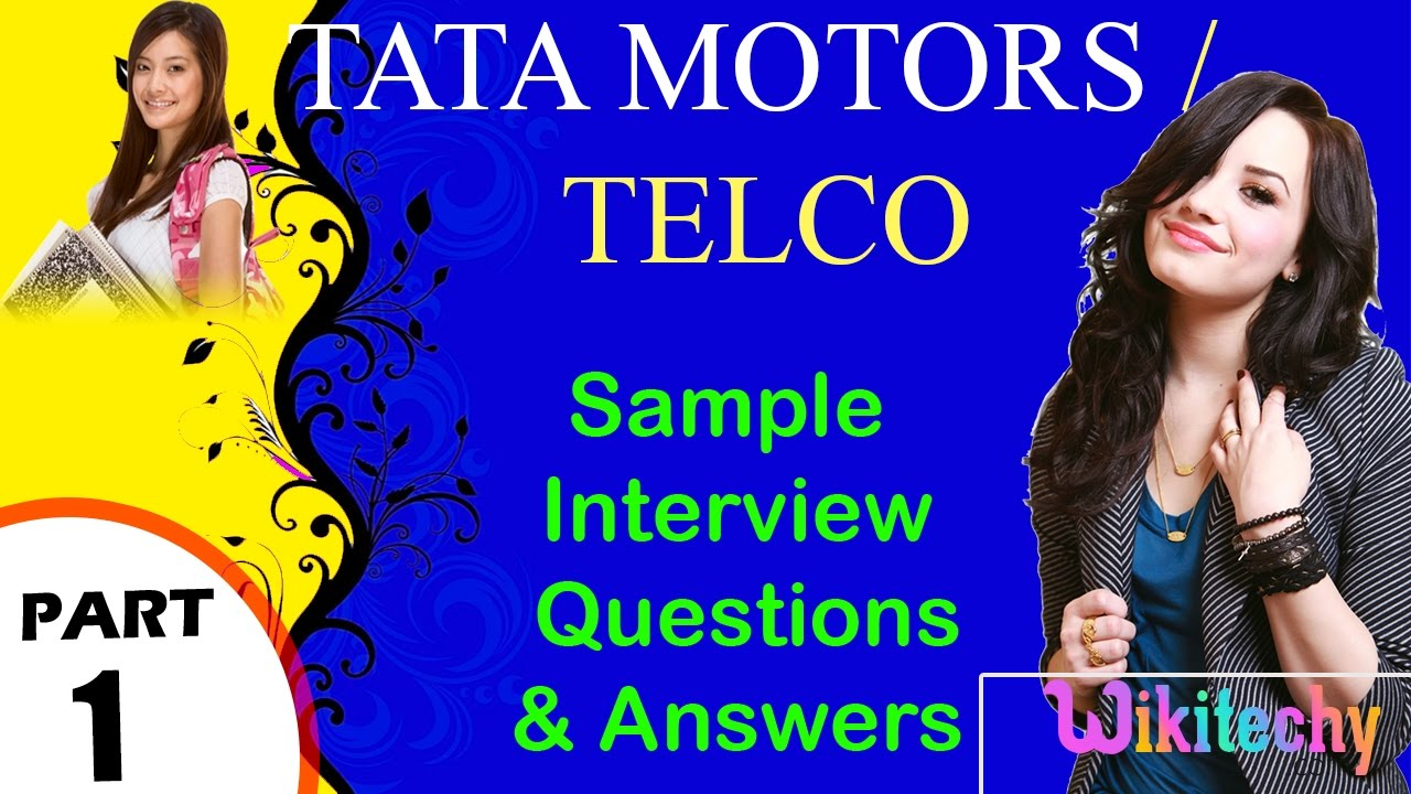 it interview questions and answers pdf for freshers