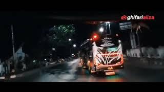 Download Video Status wa keren || PO Haryanto Ngeblong joss MP3 3GP MP4