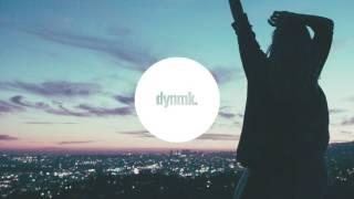 Jaymie Silk - Goodbye