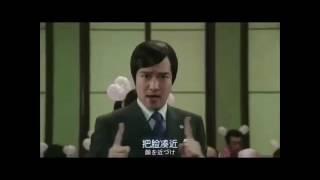 雅人叔跳gakki舞啦!#堺雅人はいいぞ#逃げ恥#恋dance #gakki舞.