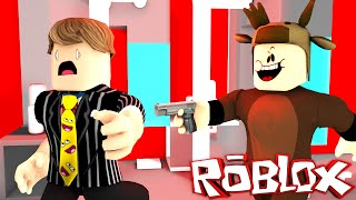 FLYING HELICOPTERS EN ROBLOX! (Roblox Gun Factory Tycoon)