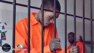 Vybz Kartel - Mad Dawg (Official Music Video HD) Extended