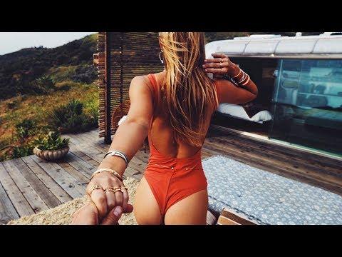 Summer Mix 2017 - Ed Sheeran, Kygo, DJ Khaled, Justin Bieber, Despacito 🌴
