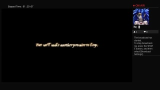 Let's Stream Kingdom Hearts Re:Chain of Memories Part 13: Riku Story Part 4 (FINALE)