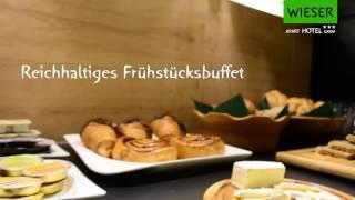 Hotel Apart Wieser - Sölden  Sommer und Winterurlaub