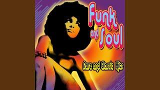 The Funky Mule