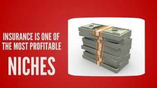 Create Beautiful Insurance Quote Box And Integrate Affiliate Programs Code