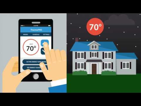 home-security-systems-st.-louis---suffering-from-smartphone-app.-overload?