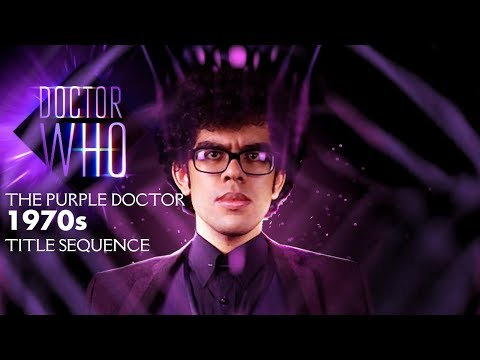 doctor-who---dw2012-the-purple-doctor-1970s-title-sequence