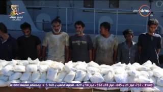 مساء dmc - النائب/ أحمد علي: مواطنو المرج اشتكوا من ظهور