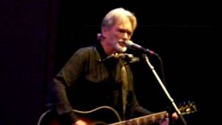 Kris Kristofferson - Here Comes That Rainbow Again