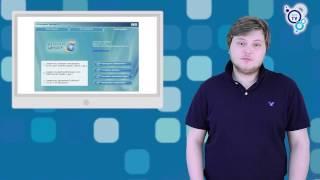 Безопасный интернет для ребенка.(Как сделать безопасным интернет для ребенка., 2014-04-08T07:05:47.000Z)